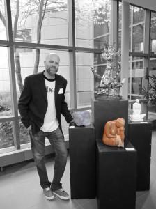 JCC Metrowest art show - Dan Saland 5-15-2016 (1a)